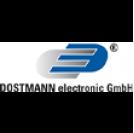 Dostmann