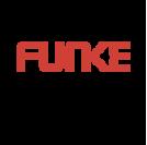 Funke Garber