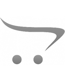 Аксессуары для Лабораторного блендера Waring®, Стеклянный контейнер объемом 1,2 л с двухсекционной крышкой